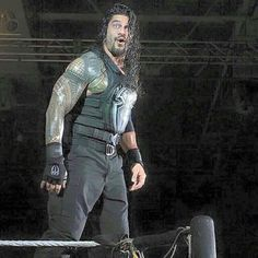 My beautiful sweet angel Roman    You are my sunshine you really are my angel     I love you to the moon and the stars and back again my love