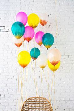 Ideas para fiestas infantiles #invitacionesfiestas #fiestasinfantiles #cumpleañosniños