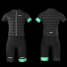 A new design is here - What do you think ? #kallistokits | #bikekit | #bike | #bicycle | #bikepassion | #cyclingkits | #cyclingstyle | #cycling | #ciclismo | #cyclist | #cyclinglife | #mtb | #bikestyle | #lovecycling | #wtfkits | #kitfit | #kitspiration | #instabike | @kallistosport | @kallistoteamkits | @shopkallisto | @kallistotri