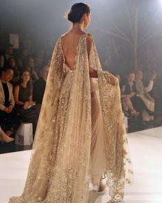 Greek Wedding Dresses, Wedding Gowns, Egyptian Wedding Dress, Wedding Bride, Top Wedding Dress Designers, Designer Dresses, Greek Dress, Evening Dresses, Prom Dresses