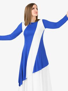 4d728bb7ac3 45 Best Praise Dresses images in 2019
