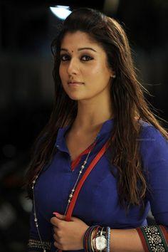 nayanthara facebook