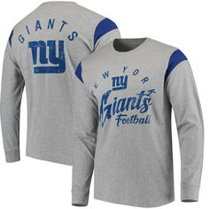 TOP TEN MEN S T-SHIRTS OF NEW YORK GIANTS Banks b833575cc