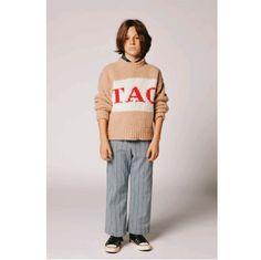/TAO/T-shirt【TAO/タオ】【t−シャツ】【楽ギフ_包装】
