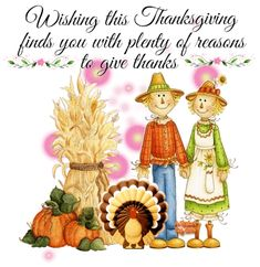 Wishing this Thanksgiving find you plenty of reasons to give thanks thanksgiving happy thanksgiving thanksgiving quote thanksgiving poem thanksgiving greeting thanksgiving blessing thanksgiving friend thanksgiving gif thanksgiving animated Friends Thanksgiving, Thanksgiving Blessings, Thanksgiving Greetings, Thanksgiving Quotes, Los Astros, Kind And Generous, Glitter Graphics, Good Thoughts, Give Thanks