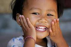 Afbeeldingsresultaat voor mensen uit indonesie