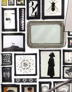 Laura Taylor   interior design portfolio