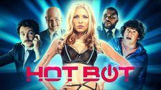 Film streaming vf: HOT BOT Il sera apprécié si sur la page vous faites un clic sur l'annonce