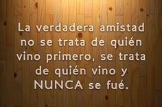 frases Home Business Opportunities, Spanish Quotes, Decir No, Quotations, Wisdom, Thoughts, Motivation, Sayings, Words