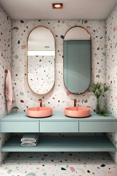 The 7 Interior Design Trends That Will Be Popular in 2021