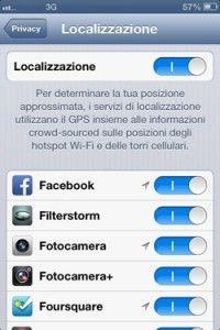 Instagram #geotag: problemi e soluzioni per la #geolocalizzazione delle foto
