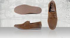 fcfcef6fa7b7f1a Мужские туфли Braska в магазине Fame. Мужские туфли Braska в магазине Fame # ModnaKraina