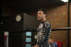 Inside Eddie Bravo's 10th Planet Jiu Jitsu | FIGHTLAND