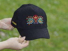 45_šiltovka s výšivkou čierna - Pasia Old Photography, Baseball Hats, Fashion, Eagles, Baseball Caps, Moda, Baseball Hat, Fasion, Trendy Fashion