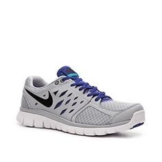 d7df090d24d9 Nike Flex 2013 Run Lightweight Running Shoe - Mens Lightweight Running Shoes