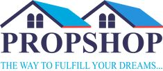 Propshop is one of the best real estate company in Noida. Propshop provide real estate consultants services and empowering real estate in Noida. Property Sites, Investment Property, Friday Feeling, Real Estate Development, World Trade Center, Real Estate Companies, Pent House