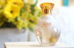 Novidade: Floratta Buquê de Flores O Boticário