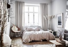 Tiny And Pretty Apartment