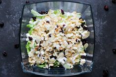 Feta, Potato Salad, Grains, Salads, Food And Drink, Potatoes, Rice, Cooking, Ethnic Recipes