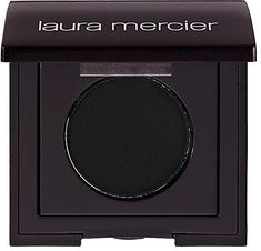 Laura Mercier Tightline Cake Eye Liner. I already like this...doesn't smudge or transfer when it dries. Where have u been?