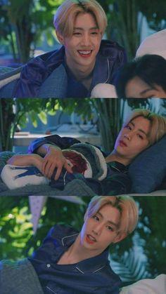 Kpop boyfriend material - Mark - part 1 Got7 Jackson, Jackson Wang, Youngjae, Kim Yugyeom, Got7 Bambam, Girls Girls Girls, Jaebum, Mark Tuan Twitter, K Pop
