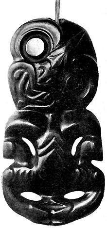 Maori Symbols, Types Of Stones, Native American, Darth Vader, Human Figures, Carving, History, Pendant, Jade