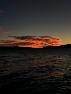 — Pink Nation Wallpaper, Pretty Sky, Sunset Lover, Amazing Pics, Photo A Day, Sunrises, Beautiful World, Picsart, Natural