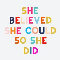 We don't half love a motivational quote here gals! ❤️💙💛 For those in a wedding planning frenzy, or for anyone who just needs to hear it - You've got this ladies! 💪💪💪⠀⠀⠀⠀⠀⠀⠀⠀⠀ *⠀⠀⠀⠀⠀⠀⠀⠀⠀ Image credit: Un Autre Monde⠀⠀⠀⠀⠀⠀⠀⠀⠀ *⠀⠀⠀⠀⠀⠀⠀⠀⠀ *⠀⠀⠀⠀⠀⠀⠀⠀⠀ Positive Quotes, Motivational Quotes, Inspirational Quotes, Inspirational Backgrounds, Words Quotes, Wise Words, Time Quotes, Wisdom Quotes, Qoutes