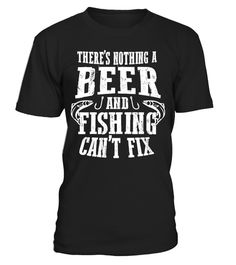 # Fishing And Beer Special Shirt .  Limited Time Only - Ending Soon!Guaranteed safe and secure checkout via:PAYPAL | VISA | MASTERCARD | AMEX | DISCOVEREXTRA DISCOUNT :Order2 or moreandsave lots of moneyon shipping!Make a perfect gift for your friends or any one.Be sure to order before we run out of time!funny fishing t  shirts, cheap fishing shirt, fishing shirts cheap, fishing shirts, bass  fishing shirts, magellan fishing shirts, magellan t shirts, bass  fishing, fly fishing, ice…