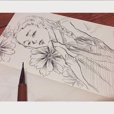 #doodle #doodles #illust #illustrator #illustrate #illustration #illustrations #art #artwork #draw #drawing #drawings #character