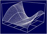 都市工学における情報技術の利用   http://www.data-artist.com/atelier/20131023.html