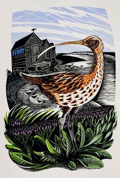 Image result for jeremy james lino prints