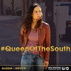 """Queen of the South Recap 8/11/16: Season 1 Episode 8 """"Billete De Magia"""""""