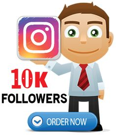 24 Best FREE Instagram Likes images in 2019