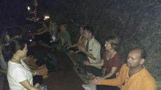 Mindfulness Meditation for Beginners Training in India