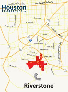 4a42bceba8af23c7be11328da1a387ae--best-golf-courses-sugar-land Golf Courses In Houston Map on houston cemeteries map, usa golf course map, houston tollway map, houston sightseeing map, houston bike trails map, houston tmc parking map, houston theater district map, houston tennis courts map, houston parks map, houston bus station map, south west houston map, houston movie theaters map, houston hospitals map, houston ward's map, houston restaurants map, houston hotels map, houston attractions map, houston convention center map, houston shopping map,