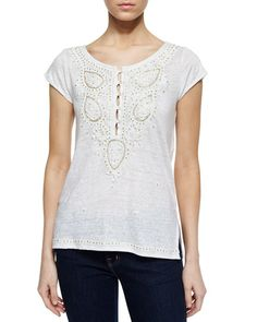 Free shipping and free returns at Cusp by Neiman Marcus. Shop the fantastic selection of hot designer looks at cusp.com.