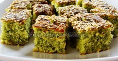 SAVOURY BAKED CAKE METHI LAGAN Edited: This post was featured at Cook Blog Share week 21 on 8th December 2015. Here is the link at...