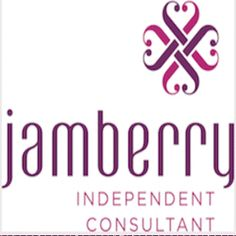 Welcome To My Online Launch Party - Cheryl Whittaker Independent Jamberry Nails Consultant by Cheryl Whittaker Garlic Chicken Pasta, Coconut Chicken, Poppy Seed Chicken Casserole, Mexican Sour Cream, Jamberry Nails Consultant, Jamberry Wraps, Cauliflower Cheese Soups, Creamed Rice, Baked Macaroni Cheese