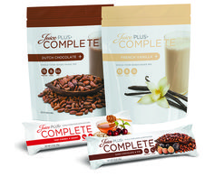 I am really excited to be bringing things that we use everyday to you at A Cup Full of Sass Blog. Juice Plus is something my family and I take daily. So what is Juice Plus+? I am so glad you asked! Next Best Thing To Fruits and Vegetables Juice Plus+ is whole food based nutrition, including...