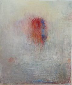 Christopher Le Brun, 'Picture,' 2015, ARNDT Abstract Expressionism, Abstract Art, John Berger, Cy Twombly, Still Life, Beautiful Pictures, Artsy, Watercolor, Figurative