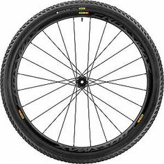 CROSSMAX ENDURO MTB bicycle bike wheel decals stickers for 26 27.5 650b inch