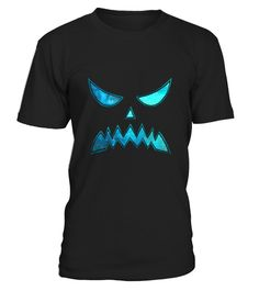 # Creepy Blue Galaxy Pumpkin Face  .  HOW TO ORDER:1. Select the style and color you want:2. Click Reserve it now3. Select size and quantity4. Enter shipping and billing information5. Done! Simple as that!TIPS: Buy 2 or more to save shipping cost!Paypal | VISA | MASTERCARDCreepy Blue Galaxy Pumpkin Face  t shirts ,Creepy Blue Galaxy Pumpkin Face  tshirts ,funny Creepy Blue Galaxy Pumpkin Face  t shirts,Creepy Blue Galaxy Pumpkin Face  t shirt,Creepy Blue Galaxy Pumpkin Face  inspired t…