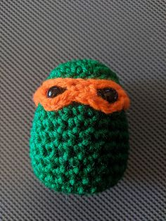 Ravelry: Green Turtle BeanZZZ pattern by Allyson Morse Green Turtle, Crochet Basics, Ravelry, Crochet Patterns, Owl, Bird, Crochet Pattern, Owls, Birds