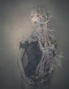 Leslie Ann O'Dell - Oblivion