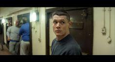 Starred Up (2013) dir. David Mackenzie
