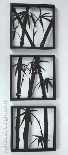 Ashbee Design: I Am A Contributing Artist to Silhouette!