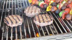 Garlic-Ranch Pretzels - My Fearless Kitchen Oven Baked Whole Chicken, Bbq Chicken Legs, Fresh Tomato Sauce Recipe, Fresh Tomato Recipes, Roasted Pumpkin Seeds, Roast Pumpkin, Cheeseburger Cups, Ranch Pretzels, Cheese Sauce For Broccoli
