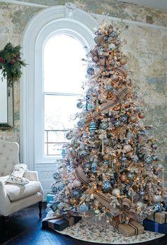 barbarasangi  - Christmas Trees