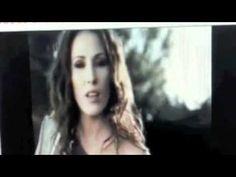Malú - Ni un Segundo   Video Oficial